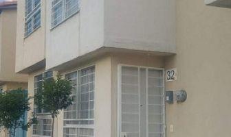 Foto de casa en venta en El Dorado, Huehuetoca, México, 11625623,  no 01
