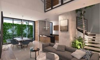 Foto de casa en venta en 78 , montes de ame, mérida, yucatán, 0 No. 02