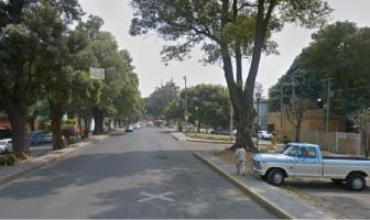 Foto de casa en venta en Avante, Coyoacán, Distrito Federal, 8329191,  no 01