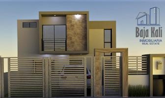 Foto de casa en venta en Granjas el Gallo, Ensenada, Baja California, 8313382,  no 01