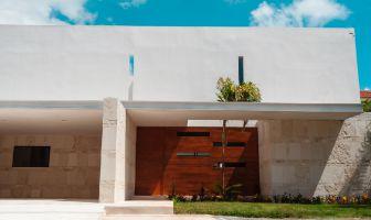 Foto de casa en venta en Montecristo, Mérida, Yucatán, 20966898,  no 01