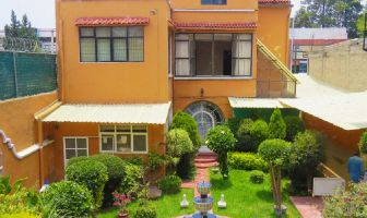 Foto de casa en venta en Villa Gustavo A. Madero, Gustavo A. Madero, DF / CDMX, 21476572,  no 01