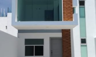 Foto de casa en venta en Real del Valle, Mazatlán, Sinaloa, 6933967,  no 01