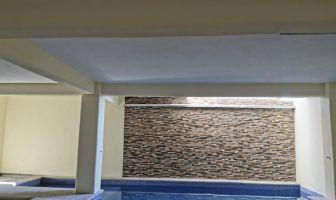 Foto de departamento en venta en Rodrigo de Triana, Acapulco de Juárez, Guerrero, 22332646,  no 01