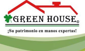 Foto de casa en venta en Cuadrante de San Francisco, Coyoacán, DF / CDMX, 9122097,  no 01