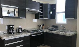 Foto de departamento en renta en Lomas del Tecnológico, San Luis Potosí, San Luis Potosí, 4873757,  no 01