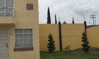 Foto de casa en venta en Huehuetoca, Huehuetoca, México, 19085748,  no 01