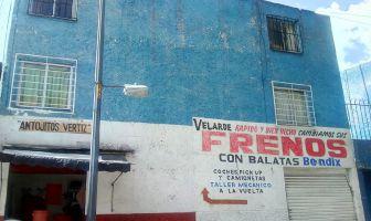 Foto de departamento en venta en Doctores, Cuauhtémoc, DF / CDMX, 21596556,  no 01