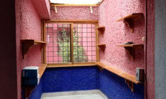 Foto de casa en venta en Valle de Aragón 3ra Sección Oriente, Ecatepec de Morelos, México, 17603045,  no 01