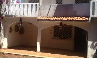 Foto de casa en venta en Parque Ecológico de Viveristas, Acapulco de Juárez, Guerrero, 13541898,  no 01