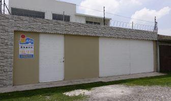 Foto de casa en venta en Lázaro Cárdenas, Metepec, México, 17696541,  no 01
