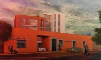 Foto de departamento en venta en Nextengo, Azcapotzalco, Distrito Federal, 5459569,  no 01