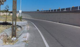 Foto de terreno comercial en venta en Real de Juriquilla, Querétaro, Querétaro, 6491451,  no 01