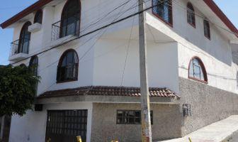 Foto de casa en venta en Granjas San Isidro, Puebla, Puebla, 19696784,  no 01