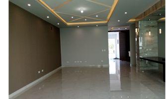 Foto de casa en venta en Los Cristales, Monterrey, Nuevo León, 21640398,  no 01