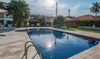 Foto de casa en condominio en venta en Camara de Comercio Norte, Mérida, Yucatán, 12510933,  no 01