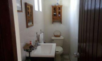 Foto de casa en venta en Magisterial Vista Bella, Tlalnepantla de Baz, México, 5040156,  no 01
