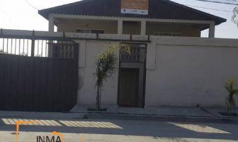 Foto de casa en venta en Colas del Matamoros, Tijuana, Baja California, 10758712,  no 01
