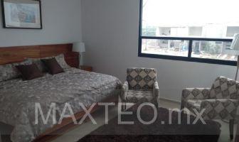 Foto de casa en venta en Arroyo Hondo, Corregidora, Querétaro, 12765885,  no 01