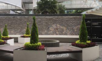 Foto de departamento en venta en Anahuac I Sección, Miguel Hidalgo, DF / CDMX, 12763286,  no 01