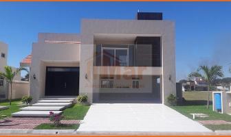 Foto de casa en venta en Residencial Lagunas de Miralta, Altamira, Tamaulipas, 4274996,  no 01