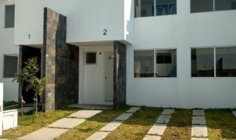 Foto de casa en venta en Valle Dorado, Tlalnepantla de Baz, México, 7111512,  no 01