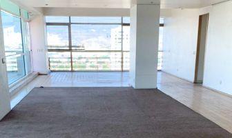 Foto de departamento en renta en Lomas del Chamizal, Cuajimalpa de Morelos, DF / CDMX, 21066774,  no 01