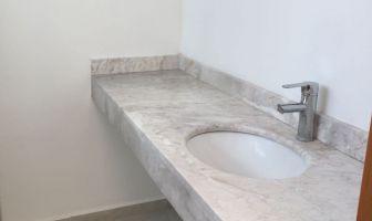 Foto de casa en venta en Residencial el Refugio, Querétaro, Querétaro, 5415100,  no 01