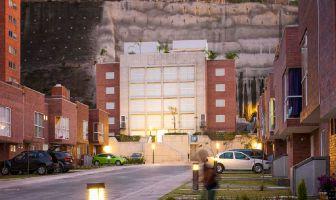 Foto de departamento en venta en Hacienda del Parque 1A Sección, Cuautitlán Izcalli, México, 15536229,  no 01