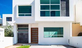 Foto de casa en venta en El Mirador, El Marqués, Querétaro, 15873777,  no 01
