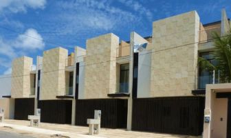 Foto de casa en venta y renta en Montebello, Mérida, Yucatán, 12641264,  no 01