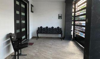 Foto de casa en venta en Riberas del Río, Guadalupe, Nuevo León, 22173816,  no 01