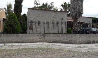 Foto de casa en venta en Colinas del Bosque 1a Sección, Corregidora, Querétaro, 19477514,  no 01