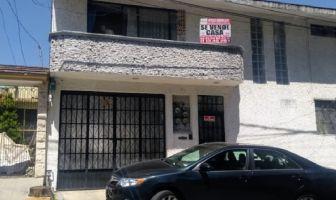 Foto de casa en venta en Los Pirules, Tlalnepantla de Baz, México, 6897250,  no 01