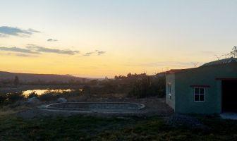 Foto de casa en venta en El Vegil, Huimilpan, Querétaro, 20633169,  no 01