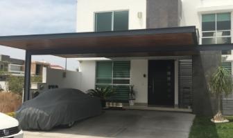 Foto de casa en venta en Cumbres del Lago, Querétaro, Querétaro, 14774936,  no 01