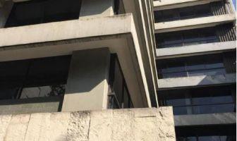 Foto de departamento en venta en Polanco IV Sección, Miguel Hidalgo, DF / CDMX, 12541491,  no 01