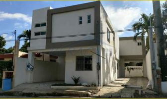 Foto de casa en venta en 2 de Junio, Tampico, Tamaulipas, 5142408,  no 01