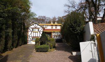 Foto de casa en venta en Condado de Sayavedra, Atizapán de Zaragoza, México, 5227387,  no 01