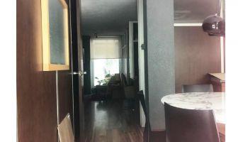 Foto de oficina en renta en Polanco IV Sección, Miguel Hidalgo, DF / CDMX, 12752085,  no 01