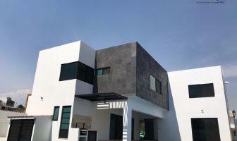 Foto de casa en venta en Lomas de Cocoyoc, Atlatlahucan, Morelos, 12715596,  no 01
