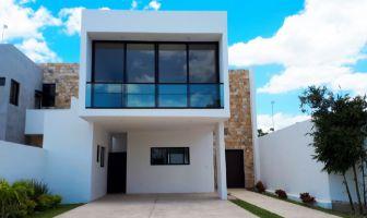 Foto de casa en renta en Algarrobos Desarrollo Residencial, Mérida, Yucatán, 7198392,  no 01