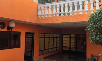 Foto de casa en venta en Pasteros, Azcapotzalco, DF / CDMX, 18652689,  no 01