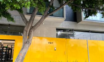 Foto de departamento en venta en Santa Maria Nonoalco, Benito Juárez, DF / CDMX, 14423108,  no 01
