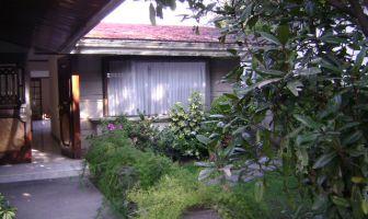 Foto de casa en venta en Bosque de las Lomas, Miguel Hidalgo, Distrito Federal, 6229928,  no 01