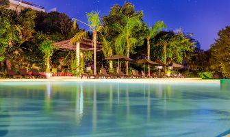 Foto de departamento en venta en Akumal, Tulum, Quintana Roo, 12751224,  no 01