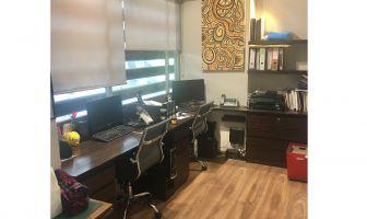 Foto de oficina en renta en Hipódromo, Cuauhtémoc, DF / CDMX, 15538789,  no 01