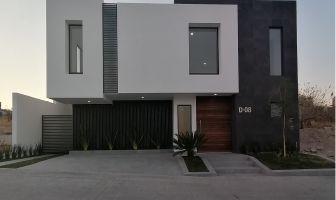 Foto de casa en condominio en venta en El Molino Residencial y Golf, León, Guanajuato, 19506970,  no 01