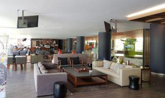 Foto de departamento en venta en Granjas Coapa, Tlalpan, DF / CDMX, 11614022,  no 01