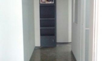 Foto de oficina en renta en Tlatilco, Azcapotzalco, Distrito Federal, 6029272,  no 01
